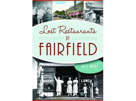 lost restaurants of fort worth american palate books take your taste buds on a journey to the past with new book