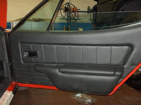 tappezzeria auto d epoca tappezzeria auto bagarini auto d epoca