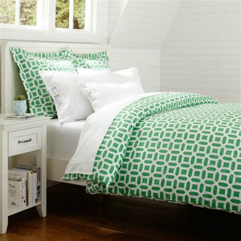kelly green bedding bedding ideas for teenage girls reanimators