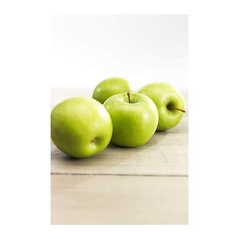 jual ikea sinnlig lilin beraroma dalam gelas apel segar hijau sutera ikeaku