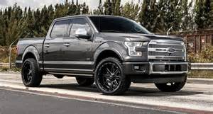 Accessories For Ford F150 Exclusive Motoring 2015 Ford F150 Accessories Photo 10 14682