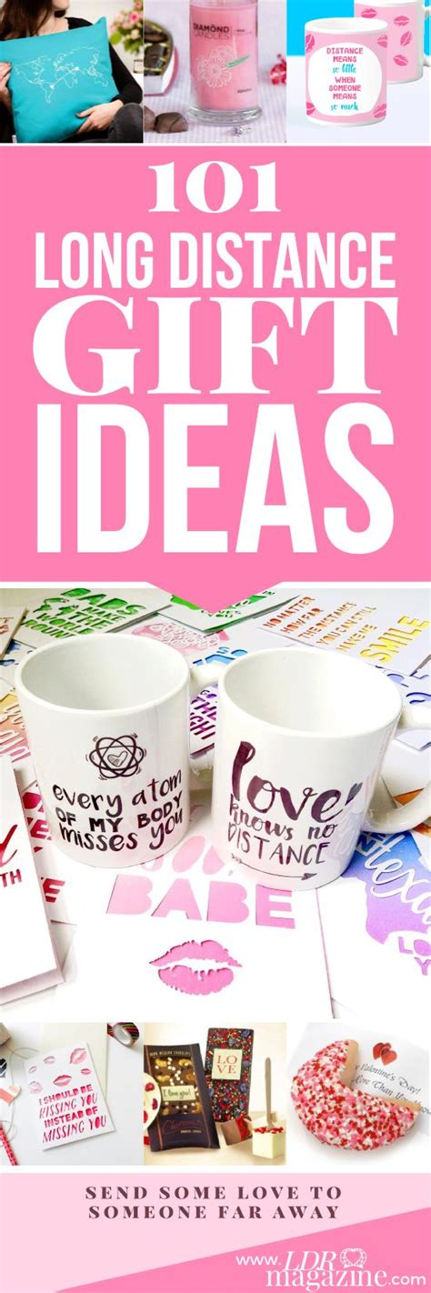 gift ideas for distance relationships 101 distance relationship gift ideas all new ideas
