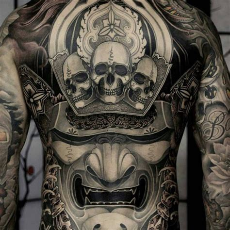 viking tattoo back pieces collection of 25 back piece viking tattoos