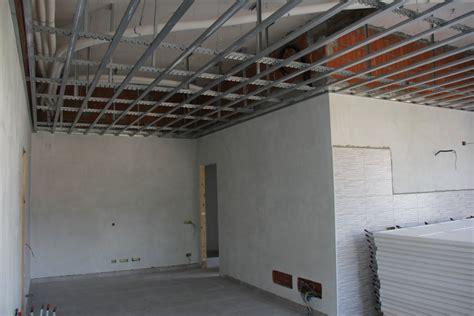 impianti a soffitto idrotermica contini realizzazione impianti termici a