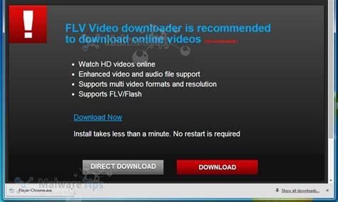 chrome virus chrome installer exe download russianprogram