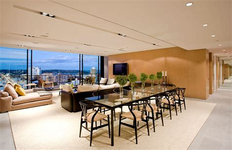 penthouse apartments sydney fraser suites on top of the town the diamant hotel sydney unveils