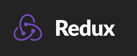 wordpress redux tutorial valentino gagliardi web development blog