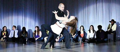meet me in st louis swing dance bryan jordan dance