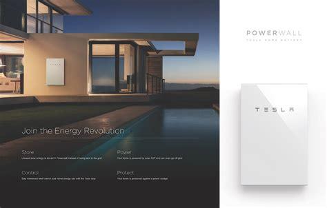 Product Specialist Tesla Salary Tesla Home Power Tesla Image