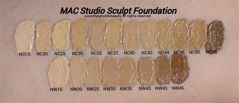 Mac Nw25 mac nw25 search excuse my