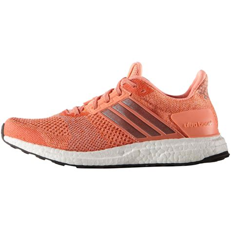 Adidas Ultra For ultra boost adidas for wallbank lfc co uk