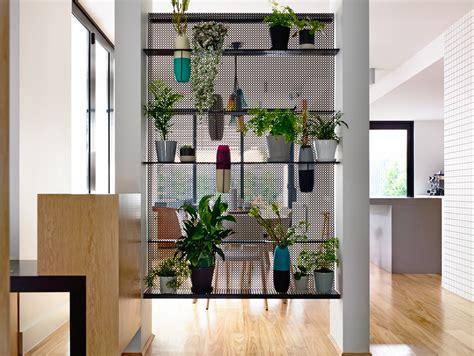 doherty design studio gallery of sandringham house techne architecture