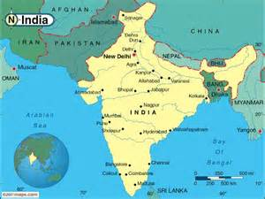 India Pakistan Map by 17 Best Ideas About Pakistan Map On Pinterest Map Of