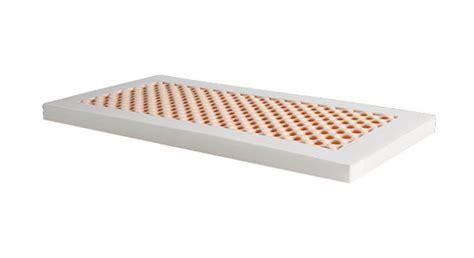 atmungsaktive matratze kaltschaum matratze babycomfort mit hoher punktelastizit 228 t