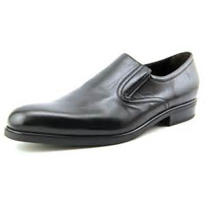 Home shoes mens loafers a testoni m45870vew mens leather black