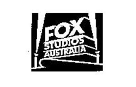 Email Search Australia Free Fox Studios Australia Trademark Of Twentieth Century Fox Corporation Serial