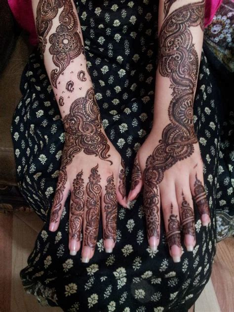 new bridal mehndi designs 2014 pak fashion mehndi design 2014 2015 with new fashion for bridal