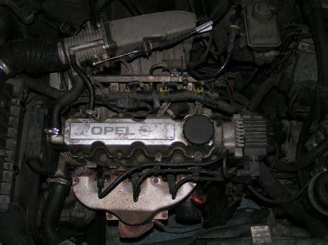 lada gel essence importance d 233 gats apr 232 s gel circuit refroidissement opel