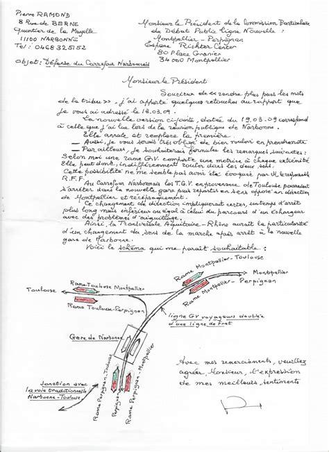 Exemple De Lettre De Démission Pour Chauffeur Routier Lettre De Demission Transport Routier Application Letter