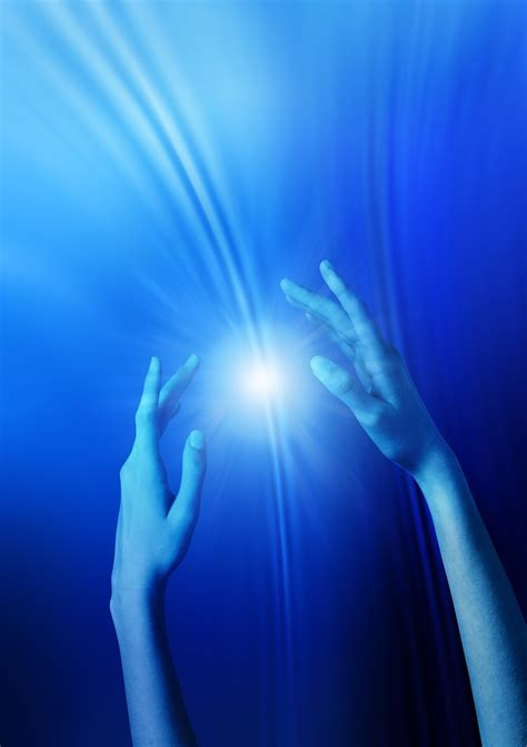 divine light energy cords  healing workshop dec