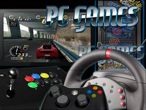 themes in computer games racing game themes for hyperspin