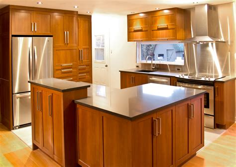 finition de cuisine unique co 251 t pour la finition des armoires de cuisine pkt6