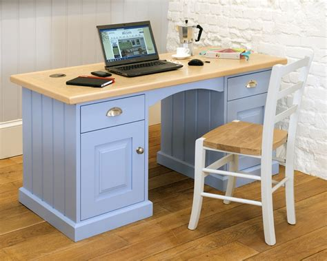 Cool Home Office Desks How To Design Your Home Office Using Cool Desks