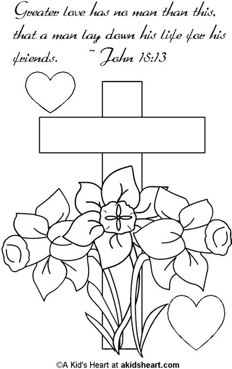 coloring pages for children s ministry bible memory verse coloring page inside bible coloring