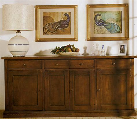 mobili in stile antico stile antico progettazione e realizzazione di mobili su