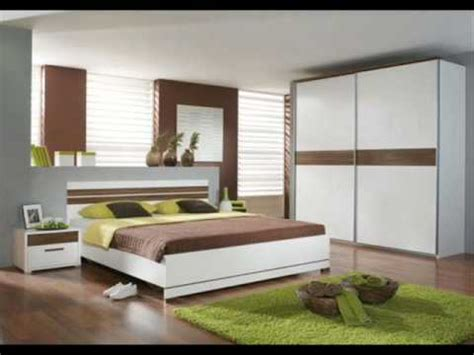 german bedroom furniture german furniture warehouse bedroom set collection