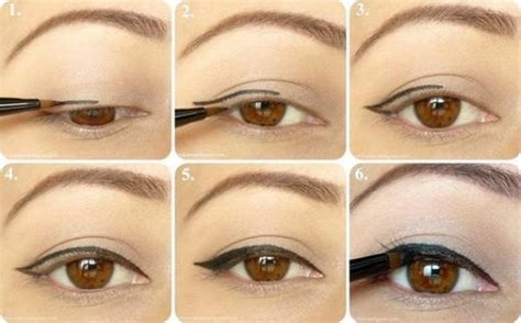 tutorial make up alis remaja tutorial make up untuk remaja