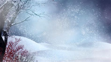 welpper snow winter snow wallpapers wallpaper cave