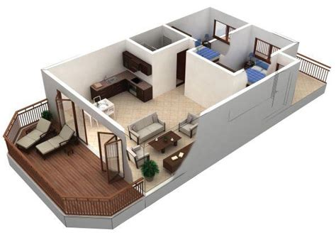 model home 3d android apps on play