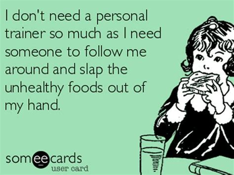 Funny Weight Loss Memes - best 25 funny diet ideas on pinterest