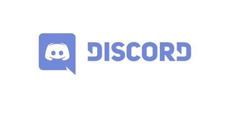 discord bot spotify discord spotify update how to link accounts and listen