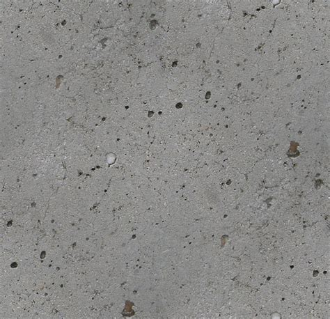 seamless pattern concrete beton concrete seamless texture stock by nathl fr on