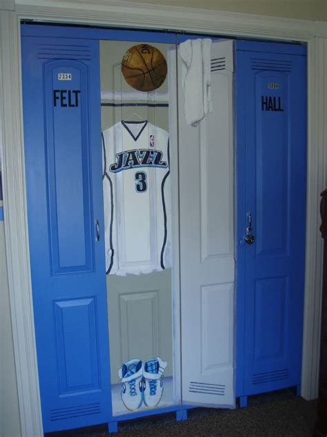 sports lockers for rooms 25 best boys ideas on toddler boy room ideas toddler boy bedrooms and