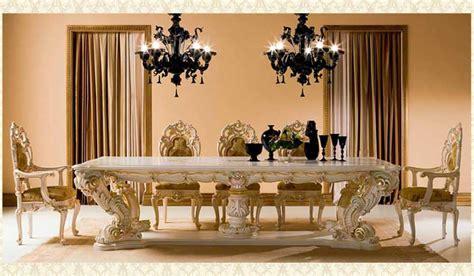 victorian dining room sala minerva victorian furniture