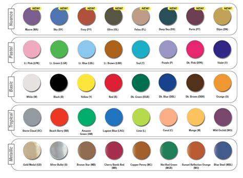 pravana color chart pravana hair color chart www pixshark images