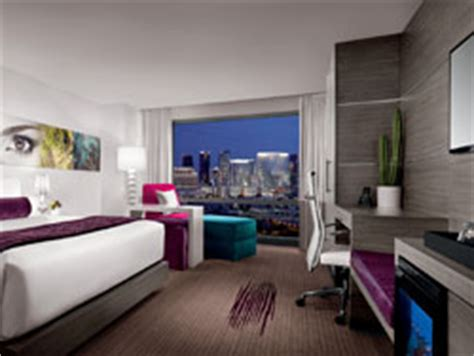 palms premier room palms casino resort reviews best rate guaranteed vegas