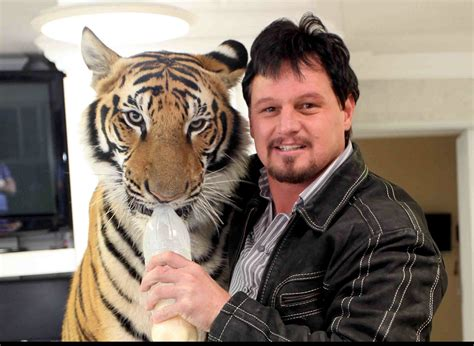 my pet a tiger youtube