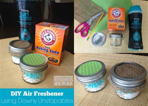diy bathroom air freshener mom hack bathroom smells the boys store blog
