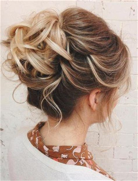fashion forward hair up do best 25 updo hairstyle ideas on pinterest
