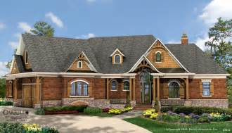 House Plans For Lake Homes Lake Cabin Loft Designs Joy Studio Design Gallery Best