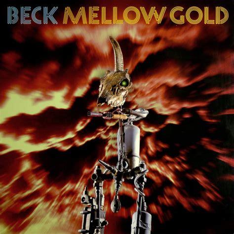Cat Sepasang Gold Cover Gold beck mellow gold at discogs