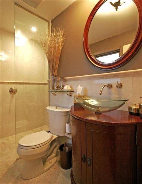 bathtubs ottawa bathtubs ottawa 28 images cast iron claw bathtub