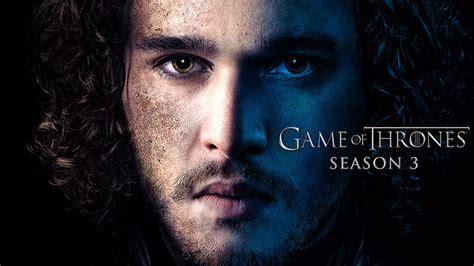 game of thrones season 6 wikipedia the free encyclopedia game of thrones season 3 ettv