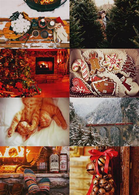 tumblr themes free gryffindor gryffindor christmas aesthetic tumblr