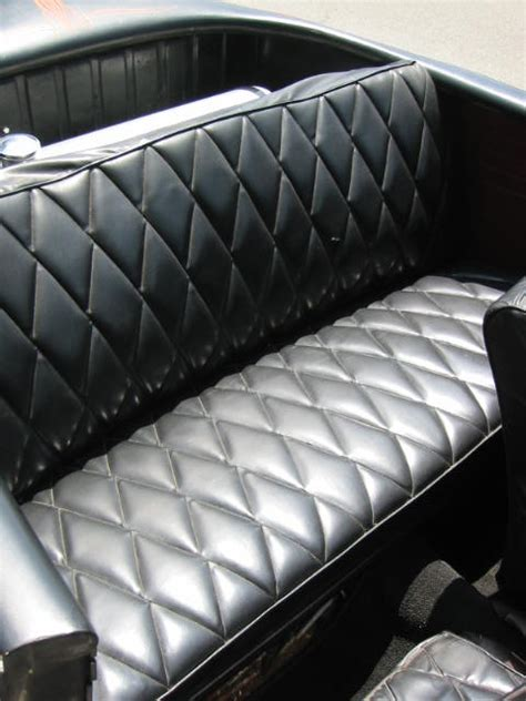 tuck and roll upholstery material tuck and roll upholstery related keywords suggestions