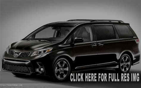 2019 toyota lineup 2019 toyota model lineup for the new season ready